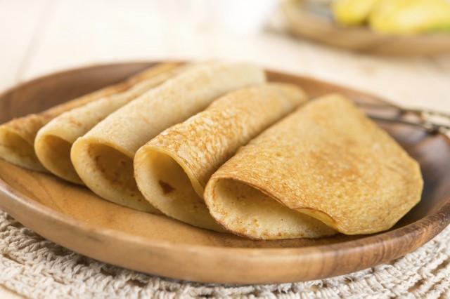 crepes-vegane-ricetta-8-640x426