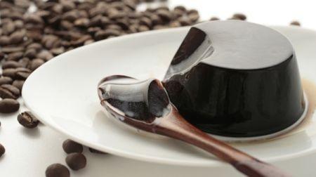 gelatina-al-caffe