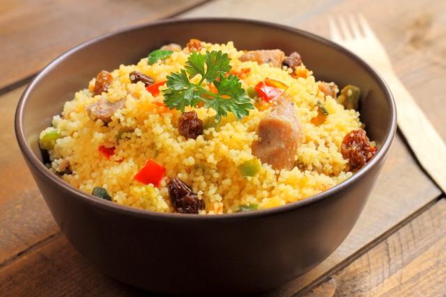 ricetta-cous-cous-al-pesto-1-640x427
