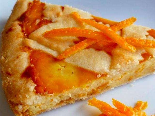 ricetta-torta-ricotta-agrumi-640x480