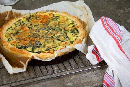 torta_salata_zucchine_rucola