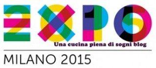 Ricette da Expo 2015: Insalata ai quattro Cereali