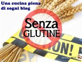 Ricette senza Glutine: Muffin alle mele senza glutine