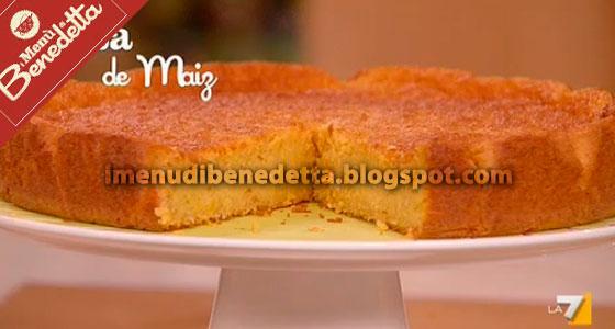 torta-de-maiz