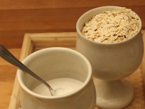 come-fare-yogurt