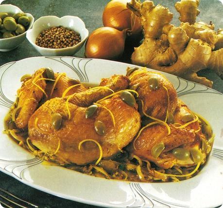 pollo-al-limone-con-cipolle-e-zenzero-L-J87vJO