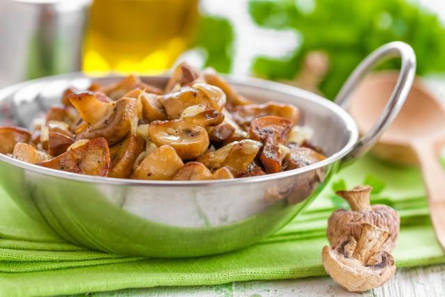 ricetta-funghi-trifolati-padella-forno-bimby-2-640x427