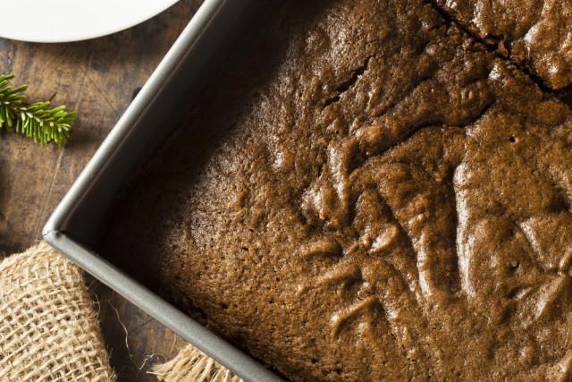 ricetta-torta-pane-latte-640x427