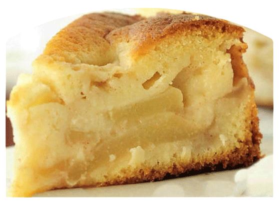 tortadimmeledeviate3