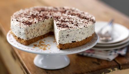 baileys-cioccolato-cheesecake