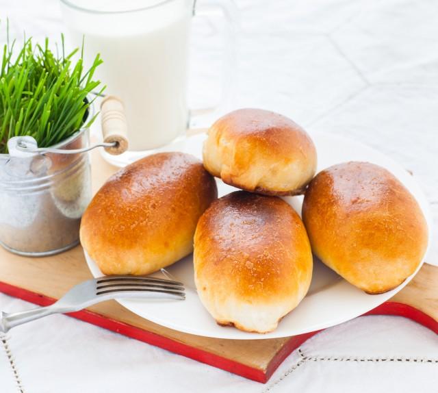 ricetta-panini-latte-morbidi-semplici-2-640x574