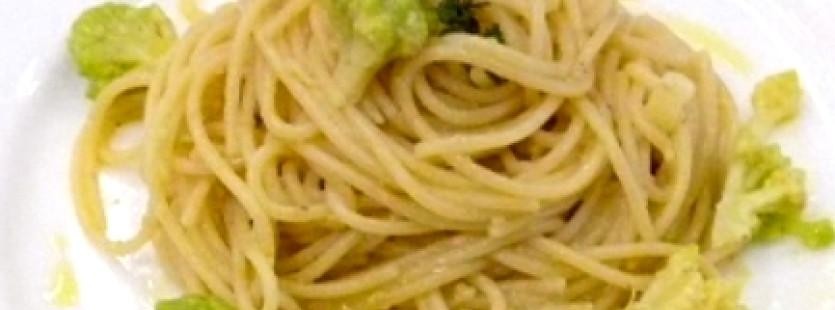spaghetti_roma_