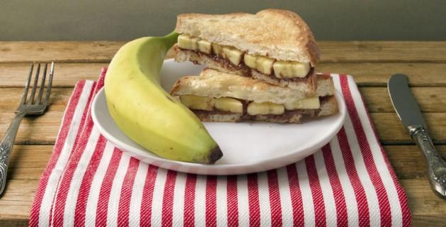 1460_banana-630x320