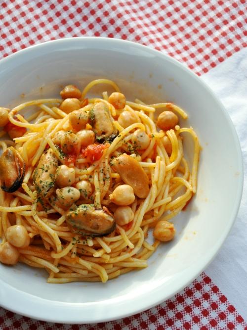 pastacozzeececi5