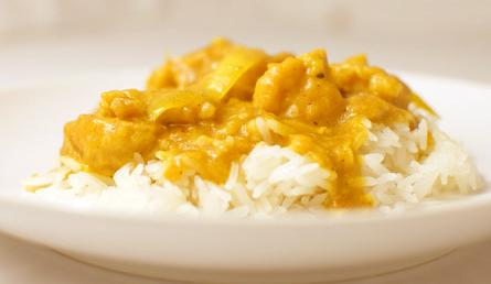 Pollo-al-curry-11