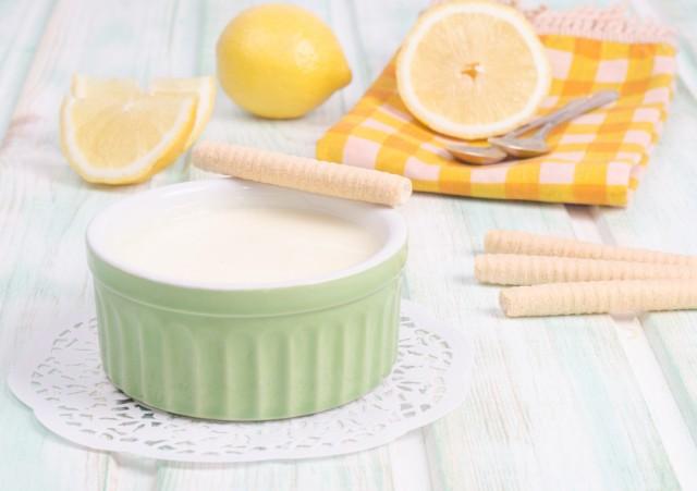 ricetta-crema-limone-leggera-acqua-3-640x451