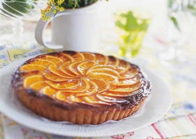 ricetta-torta-arance-caramellate-1-640x455