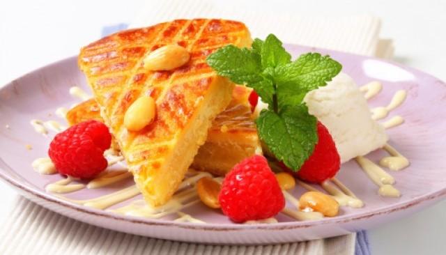 ricetta-torta-mandorle-senza-farina-2-e1401168813525