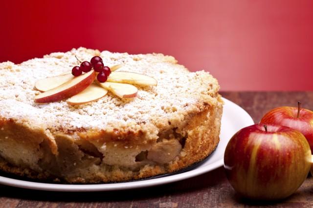 ricetta-torta-mele-yogurt-senza-burro-1-640x426