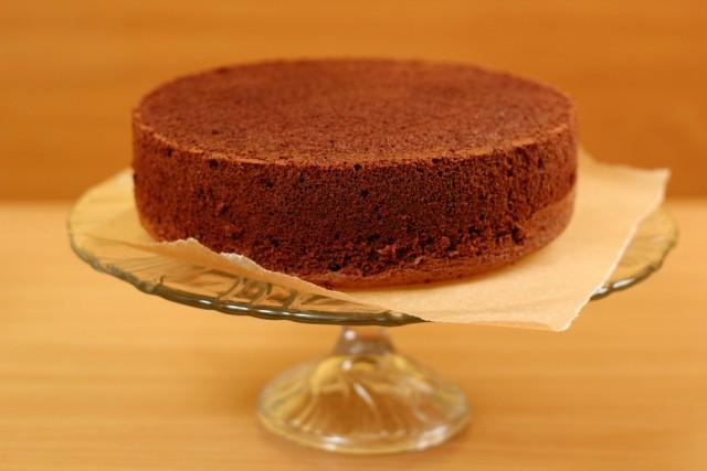 ricetta-torta-soffice-vegan-senza-burro-uova-2-640x427