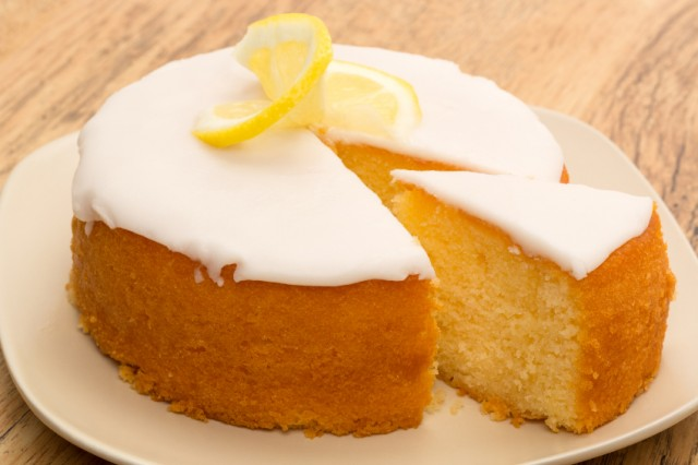 ricette-torte-senza-latte-640x426