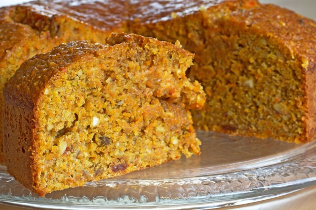torta-carote-640x427