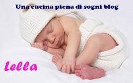 firma Lella 13 blog
