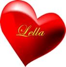 firma-lella 14