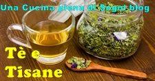 Tè e Tisane: Tisana al pepe di Cayenna- proprietà e ricetta