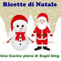 Ricette di Natale: LASAGNETTE CON SALMONE, CAPESANTE E PUNTE D'ASPARAGI