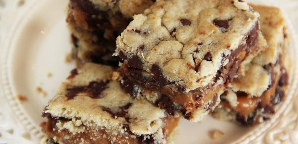 brownies-caramello-americani-990x470-c