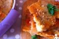 Focaccia di patate Leccese