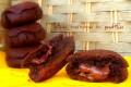 Ricetta biscotti simil Grisbi