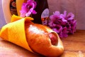 Ricetta Hot-dog