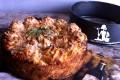 Gattò di patate versione leggera