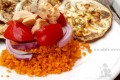 Dieta scarsdale mercoledi