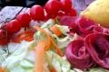 Dieta scarsdale domenica