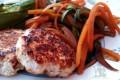 Dieta metabolica : quarto giorno