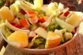 Dieta scarsdale : lunedi