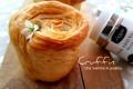 Cruffin - ricetta semplice