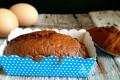Video muffin cioccolato