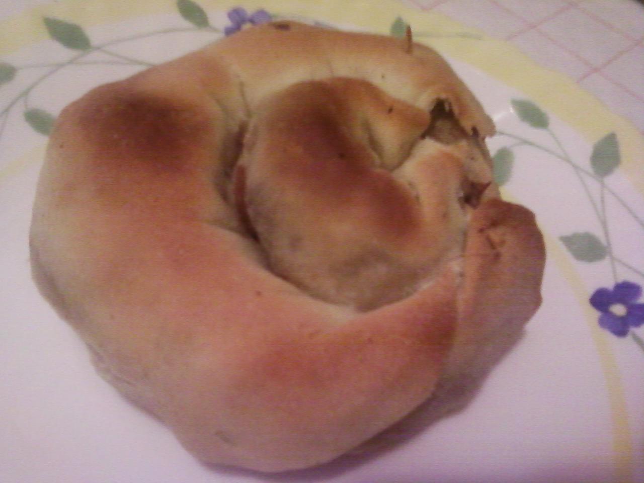Mischiate - preparazione tradizionale siciliana