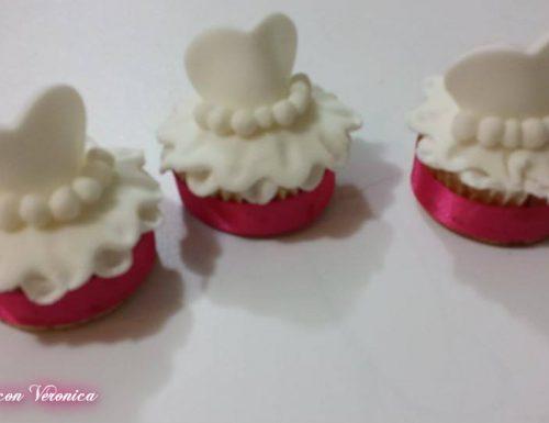 cupcakes sposa