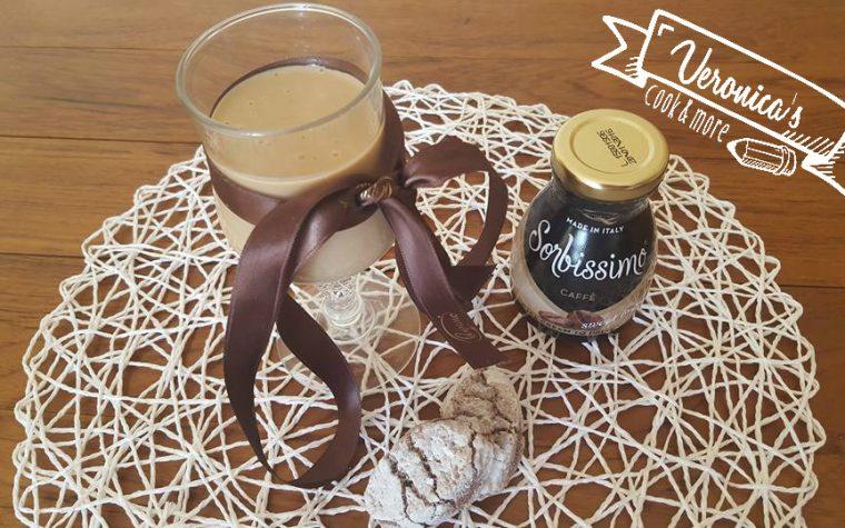 Sorbissimo al caffè
