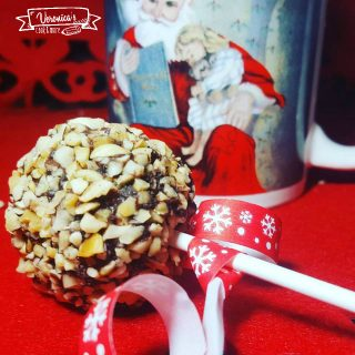 LOLLY CHRISTMAS