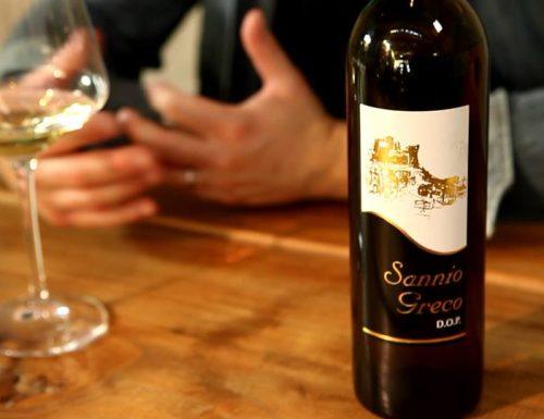 Eurospin Vini Integralmente Prodotti