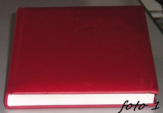 libro-1