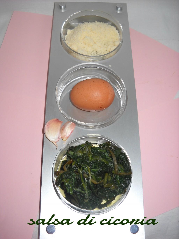 salsa di cicoria-1