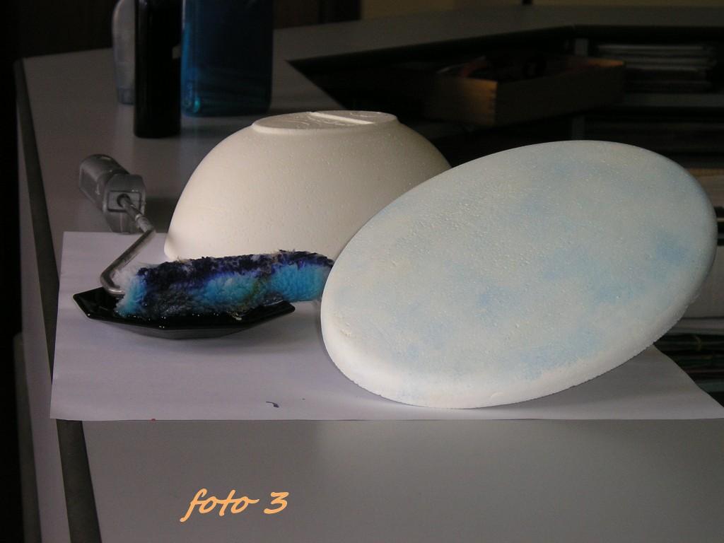 polistirolo-3