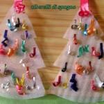 Decori natalizi per la casa – 3 idee